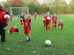 Spiel ATS - Habenhauser FV - 20.10.2014